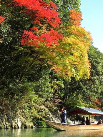 まだ見ぬ京都に会いに行こう。穴場スポット10選