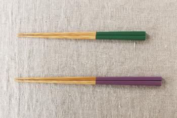 いかがでしたか?食卓にもインテリアにもおすすめの公長齋小菅の竹製品。興味をもたれた方はぜひそれそれの製品をチェックしてみてください。長く、大切に使っていけば、素敵な一生ものになりますよ