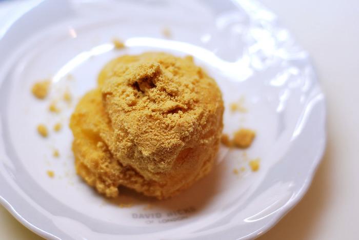 きな粉を使ったおやつは、和菓子だけではないんです。ケーキやプリンなどの洋スイーツとも相性バツグン☆今回は、きな粉を使ったおやつレシピを厳選しました。きな粉を使ったヘルシーなレシピをご紹介しますので、毎日のおやつに活用してくださいね!