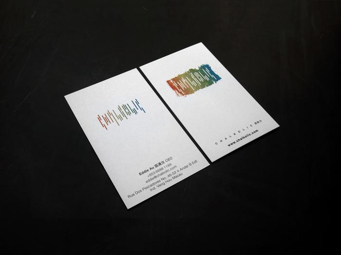 色やデザインが美しいカードは、ついつい取っておきたくなりますね。名刺やショップカードは、会社やお店の顔のようなもの。ぜひ、お店の雰囲気が伝わるようなデザインを工夫しましょう。