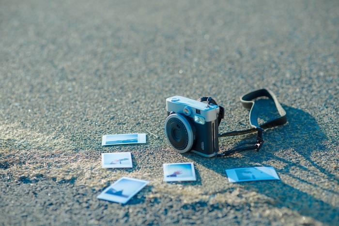 日常を切り取ろう! 初心者さんにおすすめのトイカメラまとめ