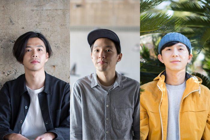 """毎年開催されているゲストミュージシャンを迎えてのスペシャルゲストライブでは、昨年は歌手の""""UA(ウーア)""""が出演しました。2017年は、今勢いに乗る東京発のバンド""""cero(セロ)""""がフルバンド編成で森の学校のステージに登場します。"""