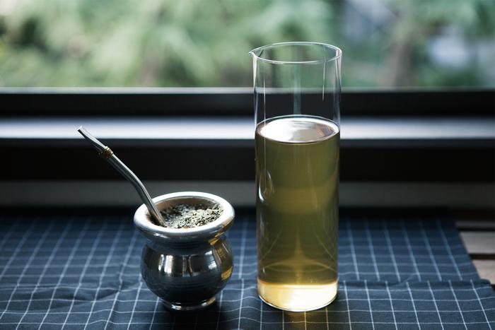 アルゼンチンなどの南米で「飲むサラダ」として親しまれている「マテ茶」。実はコーヒーや紅茶と並んで、世界三大飲料だって知っていましたか?「ボーディマテ」は、栽培期間中に農薬や化学肥料を使用していない、体に優しいマテ茶。マテ茶初心者でも親しみやすい、まろやかな味わいが特徴です。