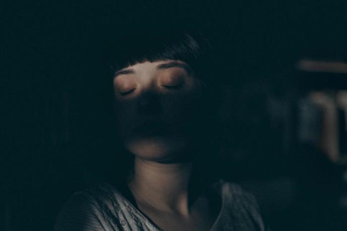 いい睡眠をとるために寝る前の習慣を見直してみませんか?