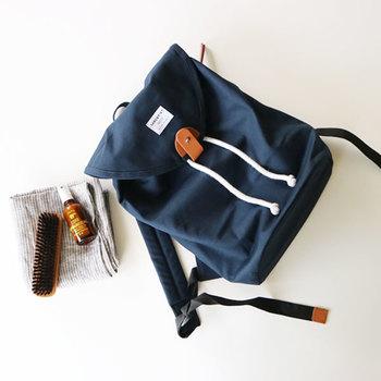 素敵なバッグを長く使えるように、定期的にお手入れをしてみてくださいね♪