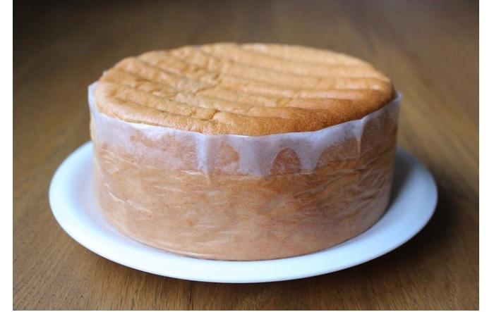 ネットでも、ふんわりスポンジケーキは購入できます。気軽にデコレーションケーキにチャレンジしましょう。 もちろん、作り慣れている方は、スポンジ作りからどうぞ(^.^)