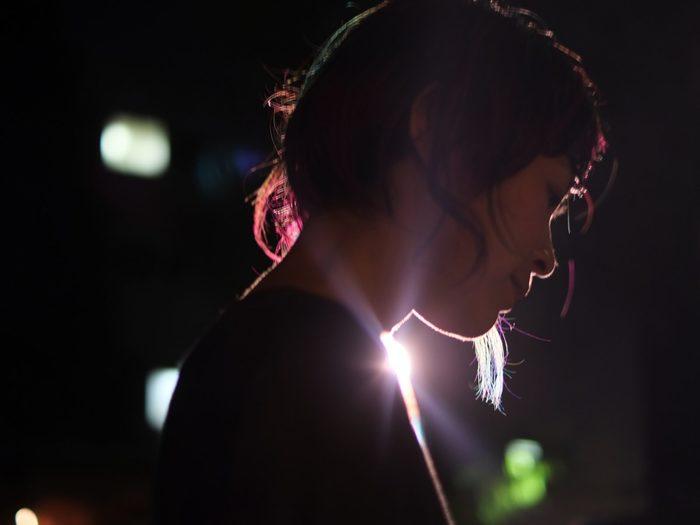 """さらに2017年は、""""クラムボン""""の原田郁子さんの参加も決定。これからも続々と最新情報が更新されていくので、チェックしてみて!"""