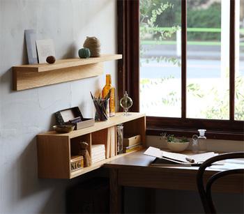 家計簿を長続きさせるには、「楽しく」「簡単に」付けるのがポイント。かわいいステーショナリーや便利アイテムを活用して、家計簿を楽しんでくださいね。