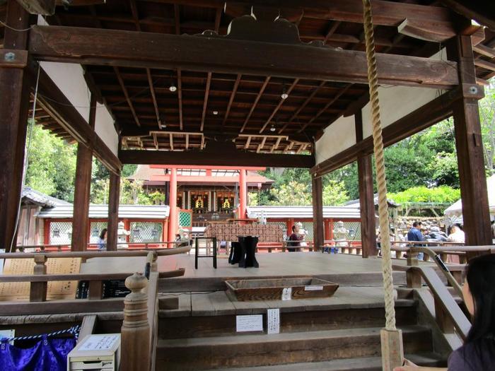 「氷の聖地」奈良のかき氷を味わってみませんか