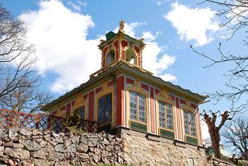 北欧には多くの文化的世界遺産も多く存在しています。 足を運ぶだけで、歴史や文化を知る良い機会も得られそうですね。