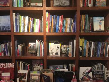 本と美味しい珈琲、ランチもどうぞ。《札幌》おすすめ人気【ブックカフェ5店】