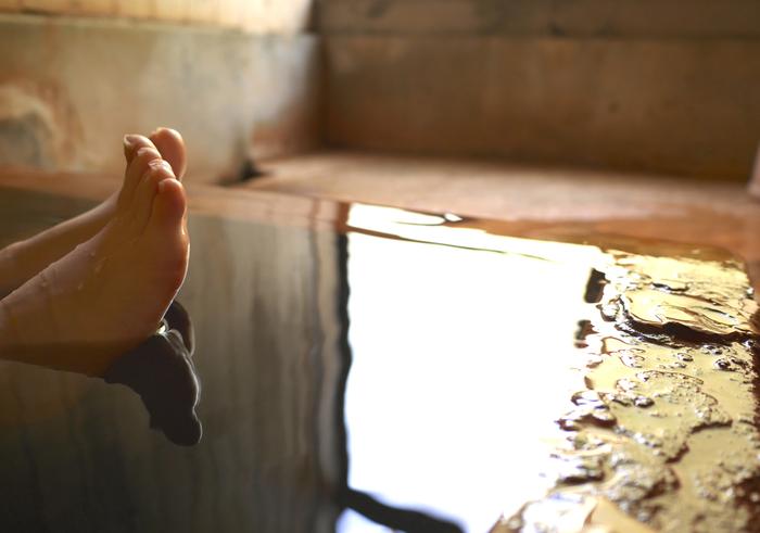 日頃の疲れを癒してくれる、関東近郊の温泉をご紹介しました。都内から日帰りで行けるなら思い立った時に行けるので忙しい人にもピッタリ。慌ただしい毎日から抜け出して、ゆったり温泉につかって日ごろの疲れを解きほぐしましょ♪