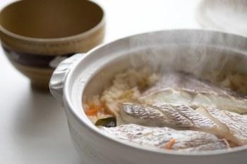 縦に長い日本では、地方によって採れる食材が大きく異なるため、その土地ならではの「郷土食」がありますよね。同じ日本でも食文化の違いに驚くことも少なくありません。