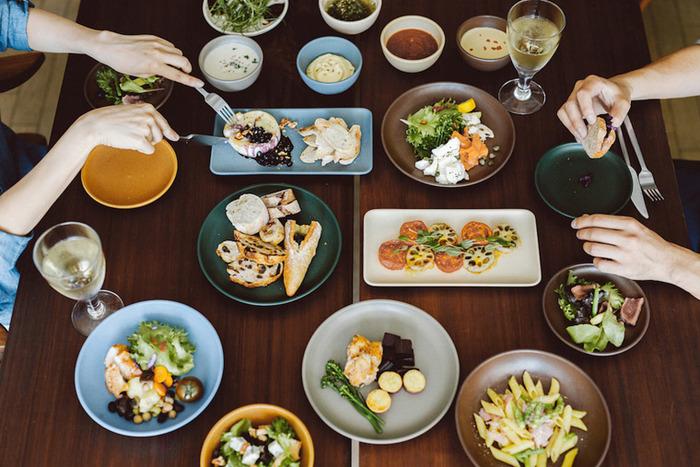 日本では、食事が体と心の健康に大きく関係していることは一般的に広く知られています。「食事」への意識の高さも日本ならではで、大切にしたいところです。