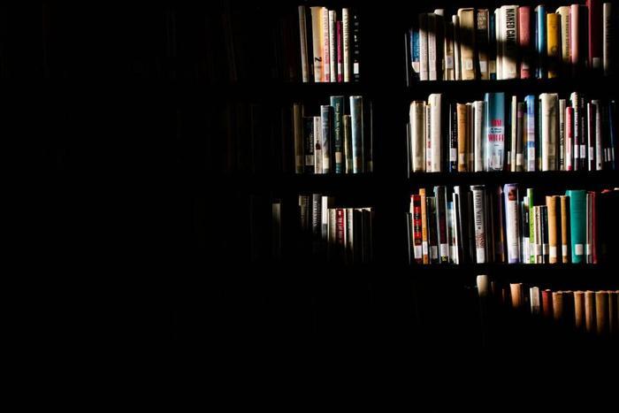 長編小説やファンタジー小説を集中して読むと、一時的に現実から遠ざかり別世界を楽しめます。おうちにいながら旅行できたり、わくわく・ハラハラ体験が手軽にできますね。