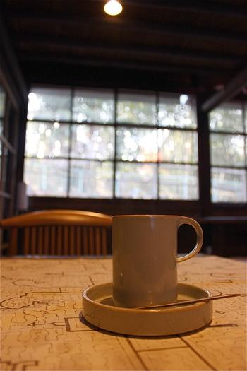 おいしくておしゃれなカフェがいくつもある奈良。地元食材を使ったり、器に奈良らしさを取り入れていたりするお店が多いので、奈良観光の際にはぜひ奈良の味を楽しんでくださいね。