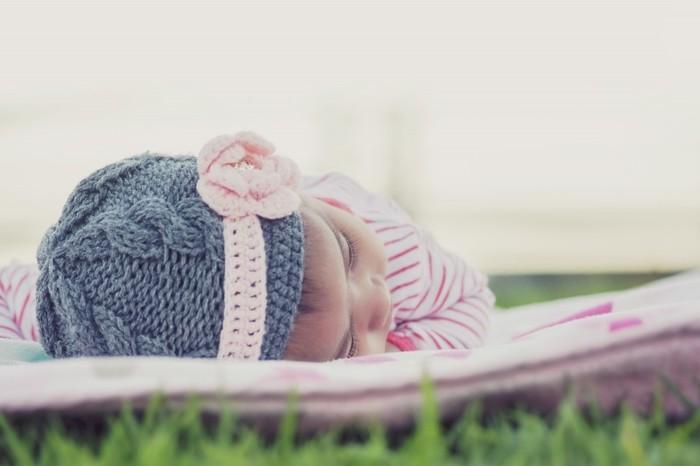 赤ちゃんが生まれたその日から、今までと違う生活にストレスを感じることもあるかもしれません。自由に出かける時間がない、家事をするのも思うようにいかなくて、赤ちゃんに振り回されているような気持がしてしまいますよね。 思うようにならないからこそ、思いきって赤ちゃんのペースで日々を過ごしてみませんか?