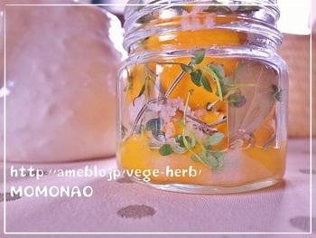 柑橘も、レモンやライム、すだち、シークワーサーなど種類を替えることで変幻自在のおいしさに。この夏、アイデア満載の調味料ワールドを楽しんでみませんか?