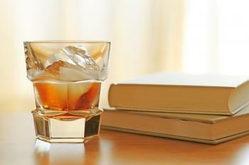 コクと奥深い香りが魅力的*『ウイスキーカクテル』をおうちで楽しみませんか?