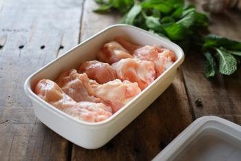 「鶏肉・豚肉・鮭」を使ってできる!今話題の『糖質オフ』の作り置きおかずレシピ14品