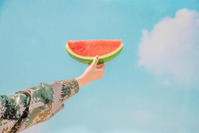 デザートだけじゃない!ひんやり美味しい「スイカ」のアレンジレシピ集