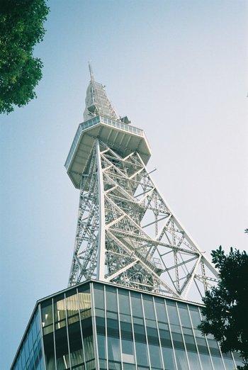 東京、大阪に次ぐ3大都市のひとつ「名古屋」。都会と地方が程よくミックスされた個性的な街。名古屋観光はもちろん、家族連れで遊んだり、ショッピングやカフェ巡り、雑貨屋巡りも楽しい街。