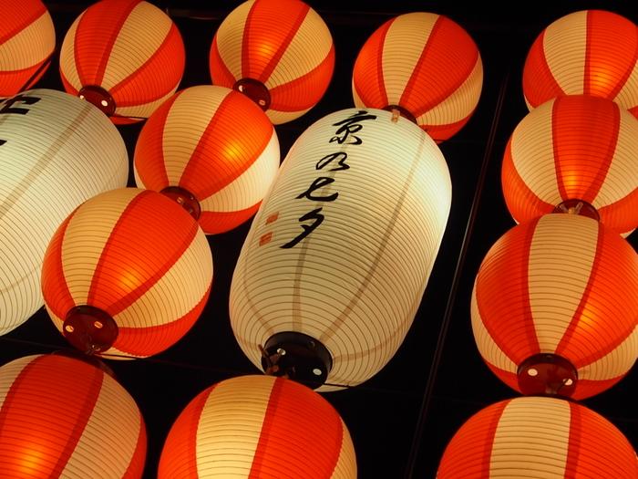 それは「京の七夕」です。