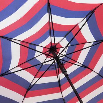 雨の日が待ち遠しくなってしまう素敵なデザインで、大事な人へのプレゼントにいいかも。