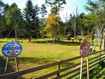 富士山が見えるホテルです。こちらの施設は犬との旅行を楽しむことをコンセプトに作られている為、ホテルに広大なドッグランアが併設されています。また、一年中利用できる温水プールもあるので愛犬とアクティブに楽しむことができます。