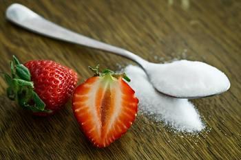 また、ドライフルーツを使う場合は砂糖を使用していないものを使いましょう。