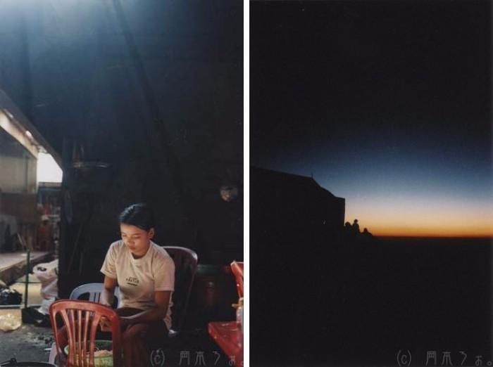 過去に岡本さんが海外で撮影した写真(写真:岡本亮)