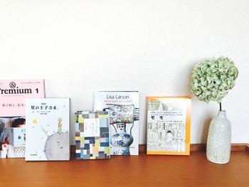 「特別な1冊」を探して。夏の京都【洛中エリア】下鴨~河原町丸太町『本とカフェの旅』