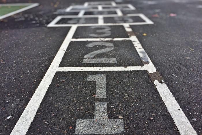 旅行の際は、数字を覚えておくのもおすすめです。  数字はこのように発音します。