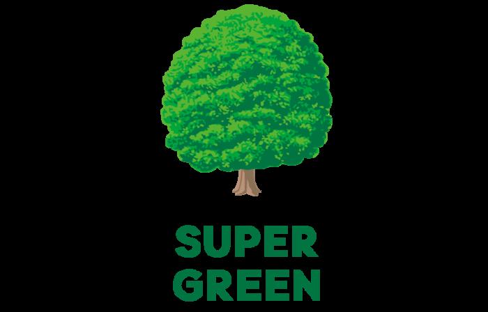 オーガニックが良いのはわかっているけれど、価格が高くてためらってしまうこと、ありますよね。そんな悩みを解決してくれるのが、いまヨーロッパを中心に注目されている「スーパーグリーン」というアイディア。