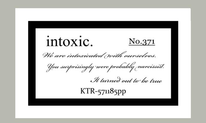 福岡を拠点に活動するバッグメーカー「intoxic. JAPAN」。代表で、企画・デザイン・ディレクションを兼務する奥村展子さんが、LVMH(エルヴェエムアッシュ モエ・ヘネシー・ルイ・ヴィトン)傘下のハンドバッグメゾンに10年勤務した後、2014年に設立しました。