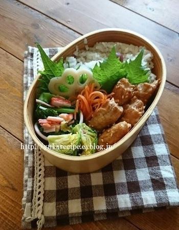 今日は何を巻く?お弁当おかずや常備菜にも♪美味しい『豚肉巻き』アレンジレシピ20品