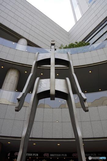 西新宿にある東京オペラシティのアートギャラリーは、平日は19時まで、週末の金曜・土曜は20時まで開館しています。年に4回ほどの企画展を開催し多様な表現活動を紹介しているので、お気に入りの展覧会をチェックして見ては?