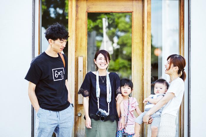 【連載】#インスタとわたし vol.2 –山本写真機店・山本陽介さん(@yamacame)