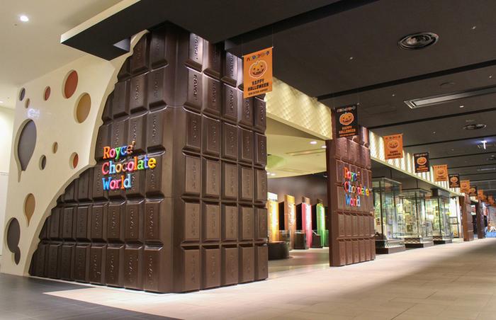 素敵な旅の思い出をおすそわけ♪札幌「新千歳空港」で買える『北海道の美味しいお土産』