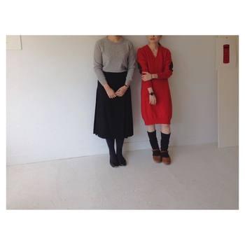 「KARMAN LINE(カーマンライン)」は奈良の方々と作り上げている靴下ブランド。実は奈良県は綿花の産地だったことから、靴下の生産量が日本一の県なんです。