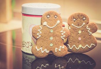 今回は自分用としても贈り物としても喜ばれる、パッケージのかわいいお菓子をご紹介したいと思います。