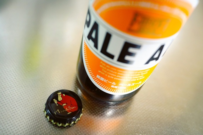 そこで今回は、今巷で話題の「クラフトビール」についてと、「クラフトビール」が美味しく飲める都内のお店をご紹介したいと思います。