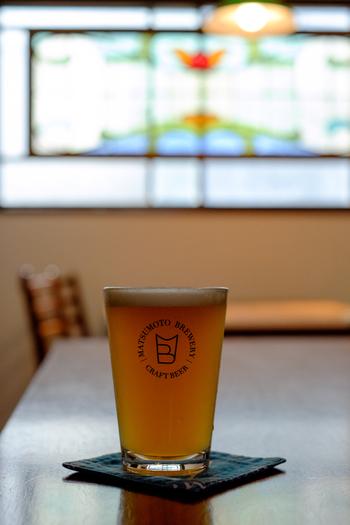 いかがだったでしょうか?今年の夏は、香り豊かで芳醇なクラフトビールを楽しんでみてはいかがでしょうか?新しい発見があるかもしれませんよ♪