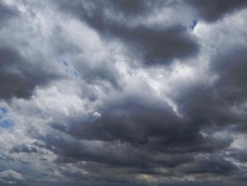 週末の天気は?晴れの日・雨の日・暑い日・寒い日〈天候別〉『東京近郊おでかけマップ』