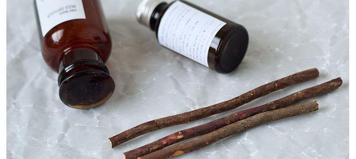 いい香りでリラックス効果が望めるだけでなく、抗菌・防臭・防虫など日々の暮らしのお悩みにも効果が期待できる優れものの「青森ひば」。カルデサックの青森ひばを用いたアイテムを生活に取り入れて、日常をワンランクアップしてみませんか?