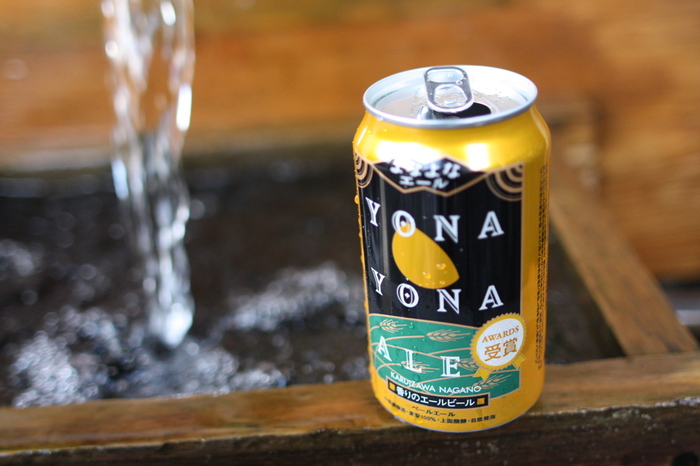 日本の地ビールの「よなよなエール」は飲んだことがある方はお分かりになると思いますが、芳醇な香りが独自で美味しいですよね。これがエールビールの特徴でもあり、よなよなエールの名前にもつながっているんです。