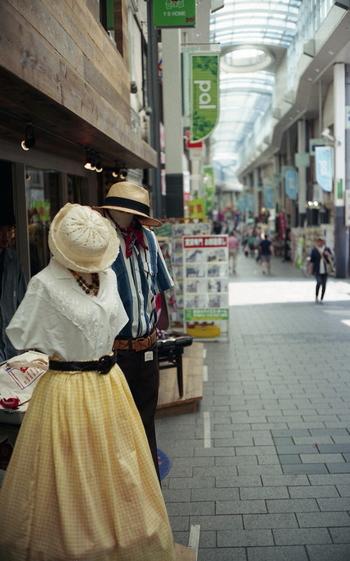 東京で最もクールなエリア!『高円寺』周辺の素敵なカフェめぐり