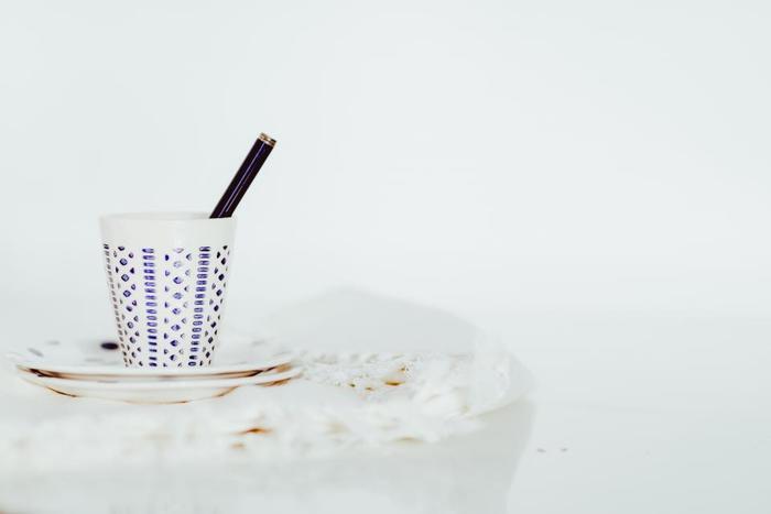 お料理は見た目も美味しさを生みますよね。食材の彩りに合わせて選ばれるお皿が、より美味しさを引き立ててくれます。