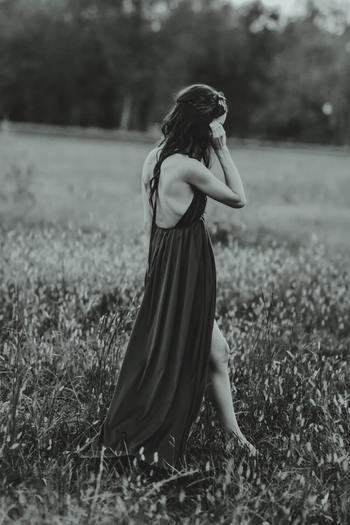 なんとなく焦っている気持ちで落ち着かないときは、自分がなにに対して「焦り」の気持ちを抱いているのかを探ってみましょう。