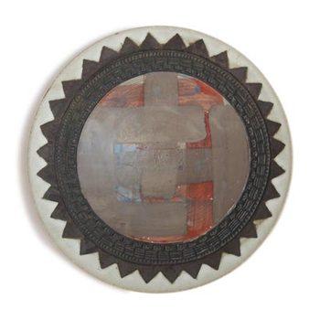 別注で製作しているというお皿。 古き良き伝統工芸に現代の要素をミックスさせたような素晴らしいもの。 前述のtainetsuの成形は、こちらの木村さんが手がけています。 そして!秋には新作が入荷予定とのことで楽しみですね。